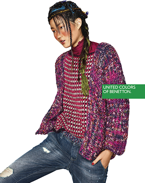 closeup_bragafederico_benetton_fall-16_2