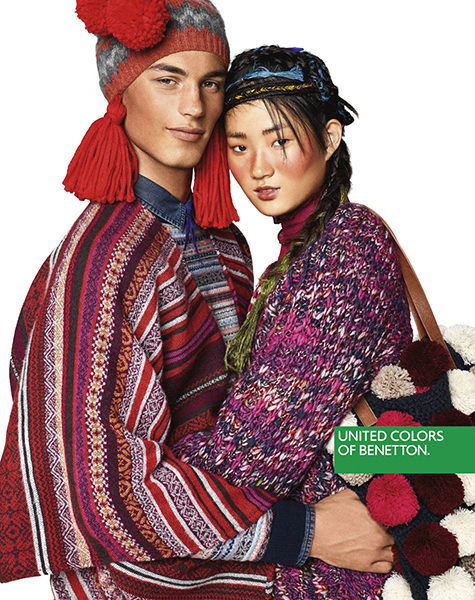 closeup_bragafederico_benetton_fall-16_3
