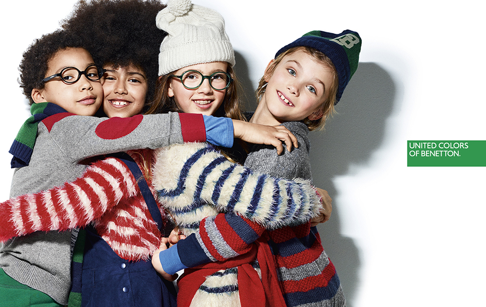 bf_benetton_kids_winter16_2