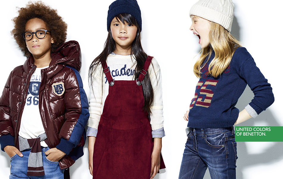 bf_benetton_kids_winter16_3