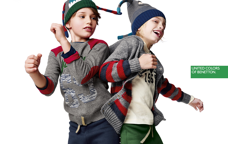 bf_benetton_kids_winter16_4