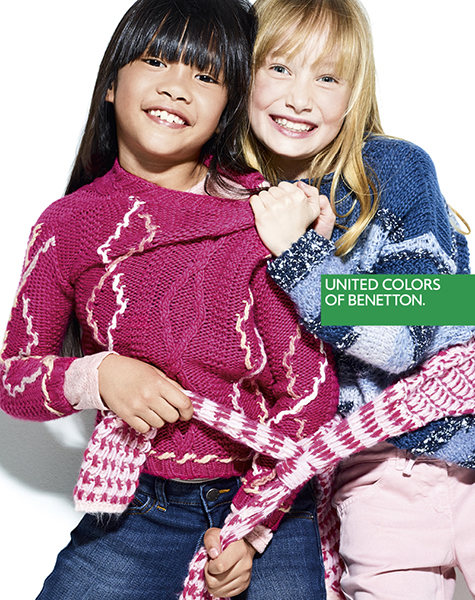 bf_benetton_kids_winter16_5