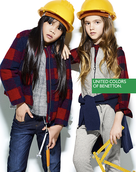 bf_benetton_kids_winter16_6