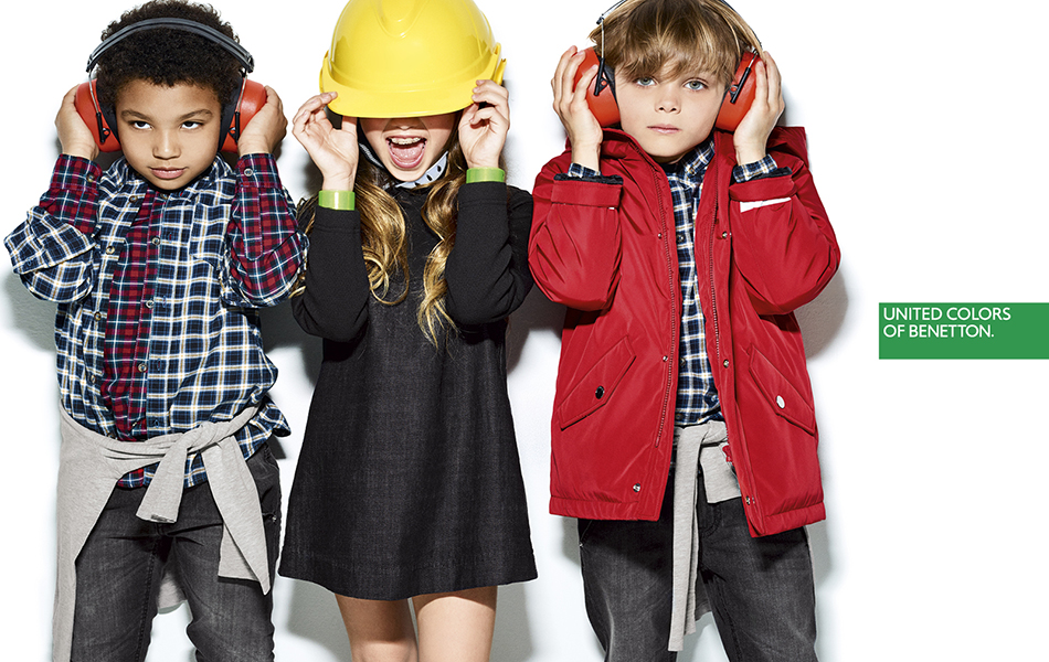 bf_benetton_kids_winter16_7
