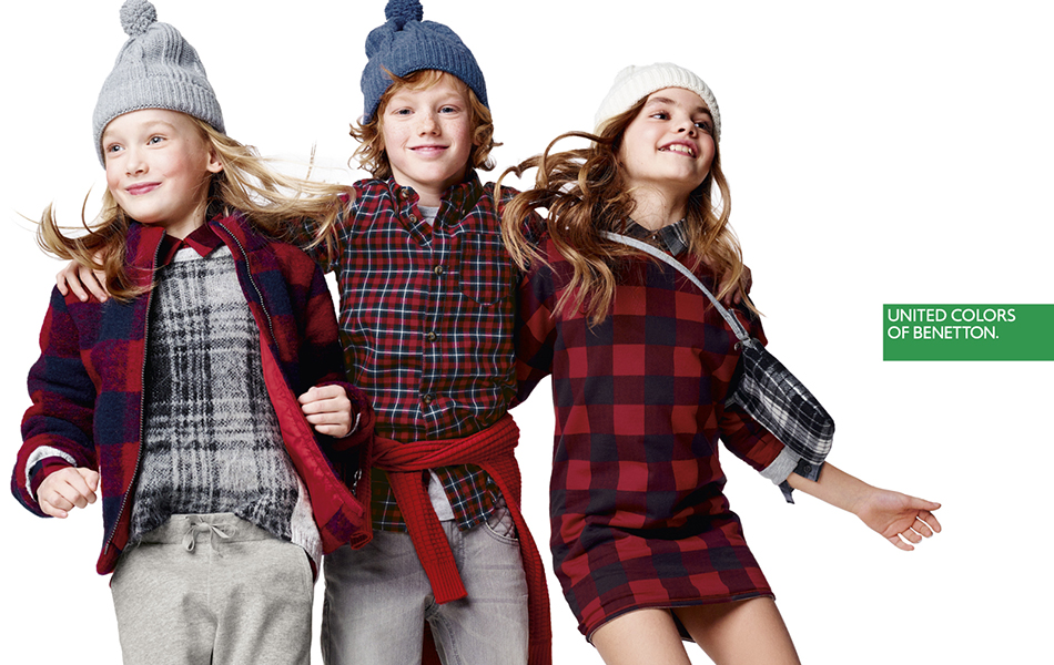 bf_benetton_kids_winter16_8