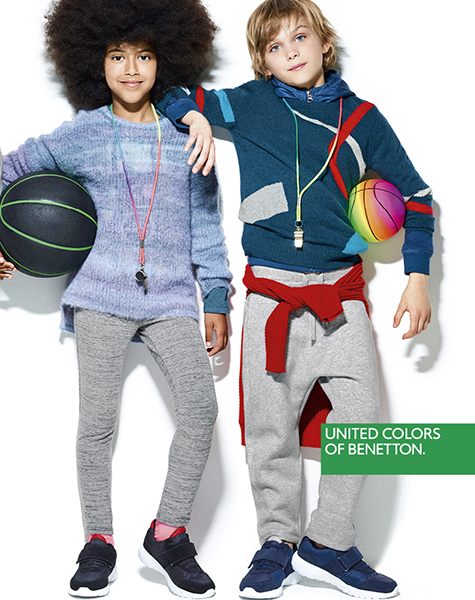 bf_benetton_kids_winter16_9