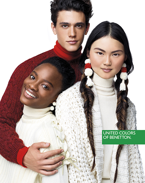 bf_bragafederico_benetton_winter-16_1