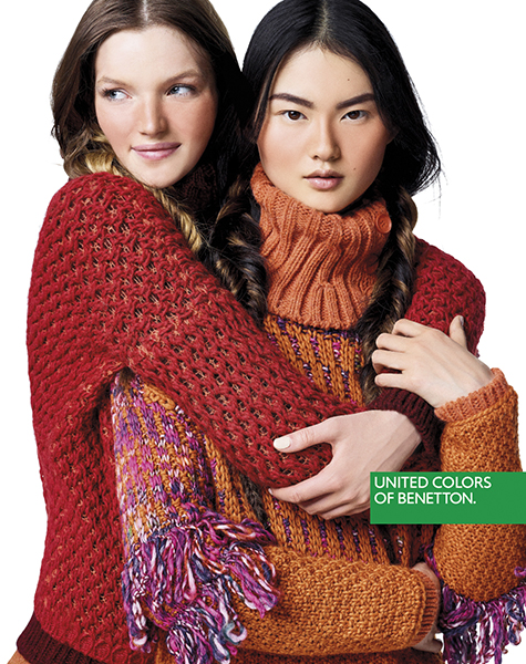 bf_bragafederico_benetton_winter-16_2