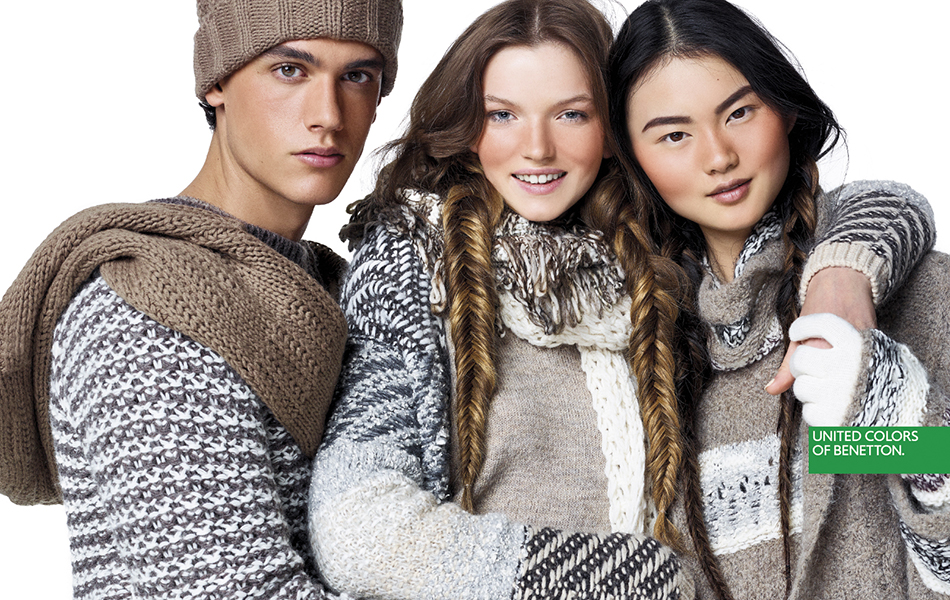 bf_bragafederico_benetton_winter-16_3