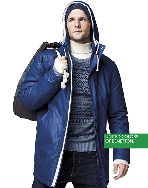 bf_bragafederico_benetton_winter-16_4