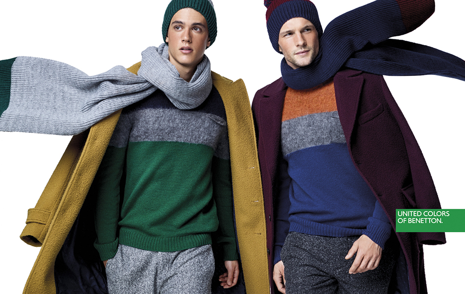 bf_bragafederico_benetton_winter-16_5