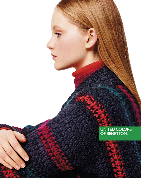 bf_bragafederico_benetton_winter-16_6