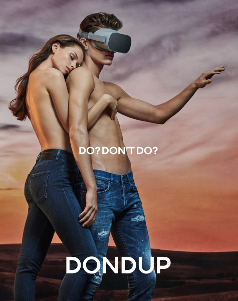 3_bf_website_dondup_adv20_sp1-b