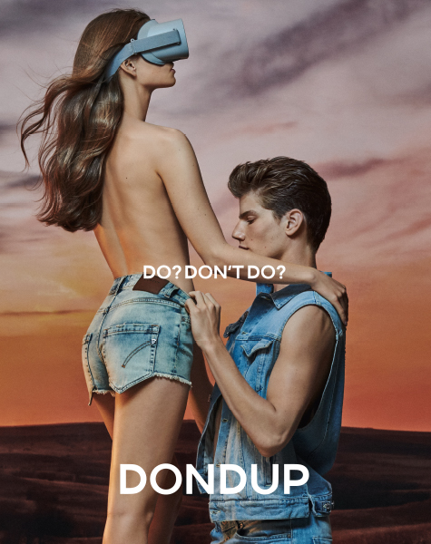 4_bf_website_dondup_adv20_sp2