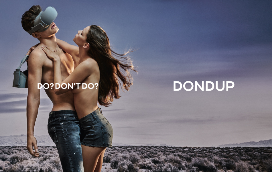 bf_website_dondup_adv20_dps3
