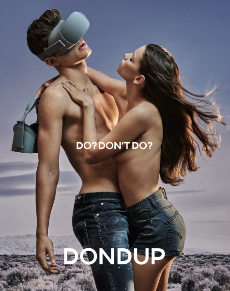 bf_website_dondup_adv20_sp3