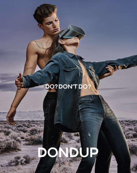 bf_website_dondup_adv20_sp4