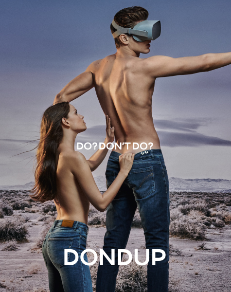 bf_website_dondup_adv20_sp5