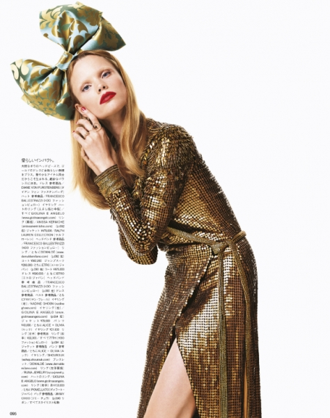 vogue-japan_bragafederico_2