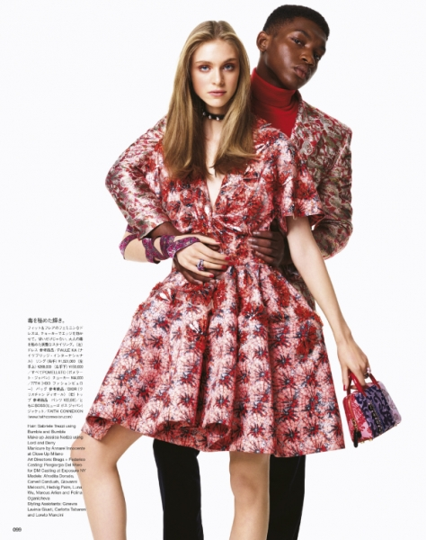 vogue-japan_bragafederico_5