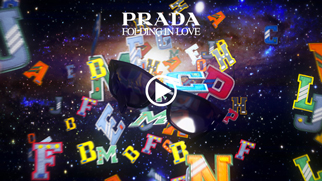 FALDING_IN_LOVE_cover