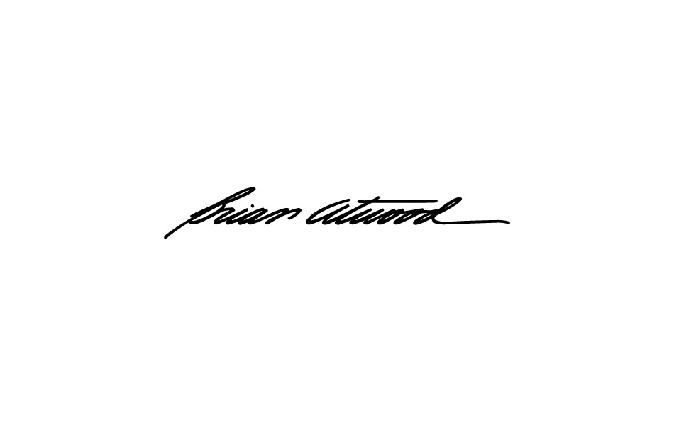 brian_atwood_identity