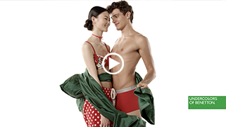 benetton_video_ok_thumbnail