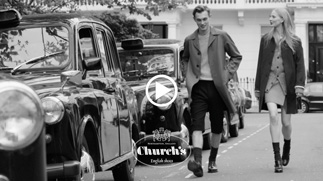churchs_adv_fw17_video_cover_bf