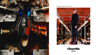 churchs-adv-fw18-19_bf_cover_1