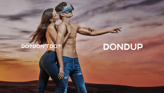 0_bf_website_dondup_adv20_mini-1