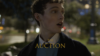thumb_ch_the_auction