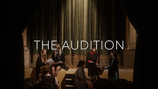 thumb_ch_the_audition