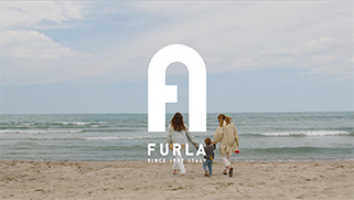 bf_furla_margherita-icon
